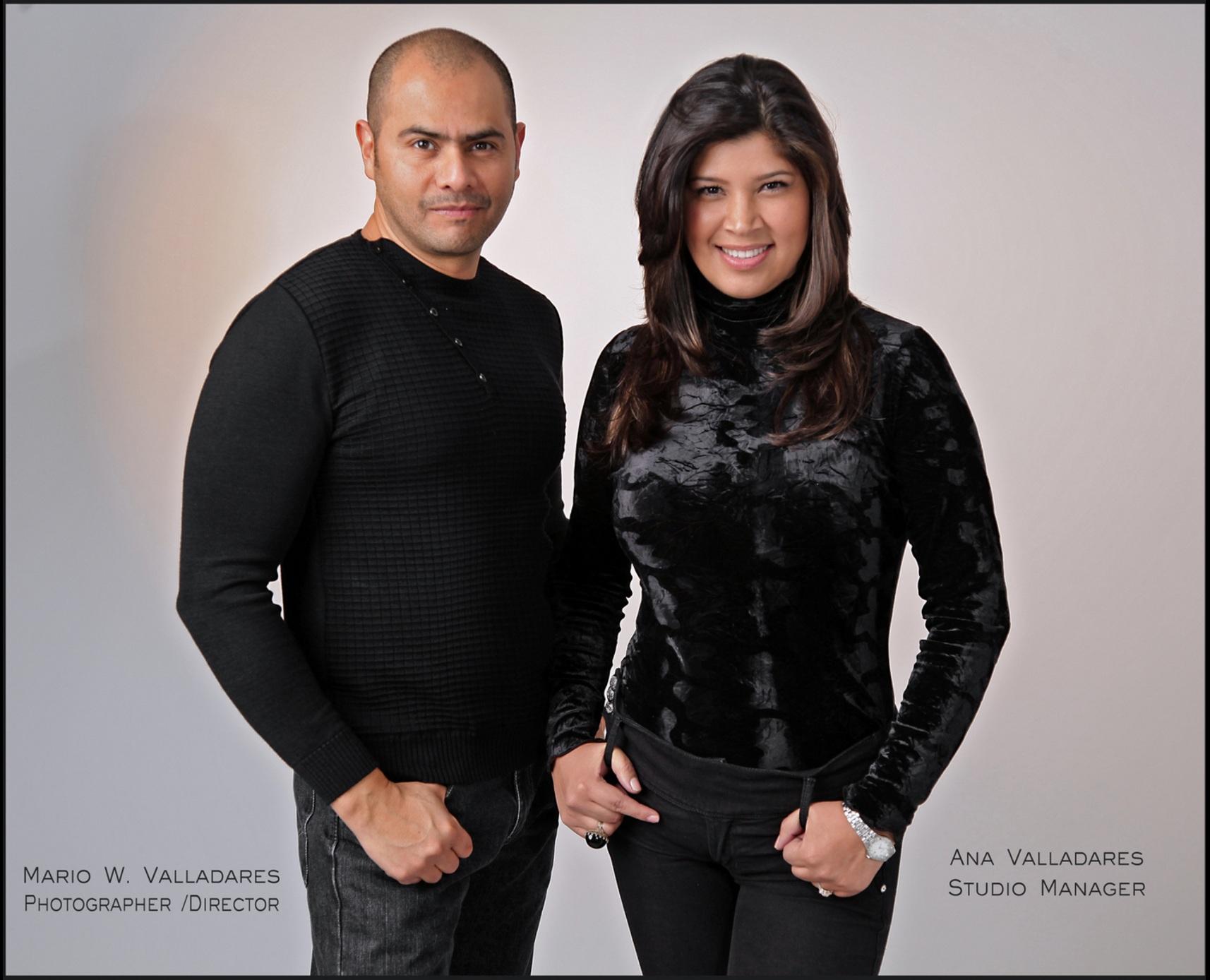 Mario & Ana Valladares.jpg