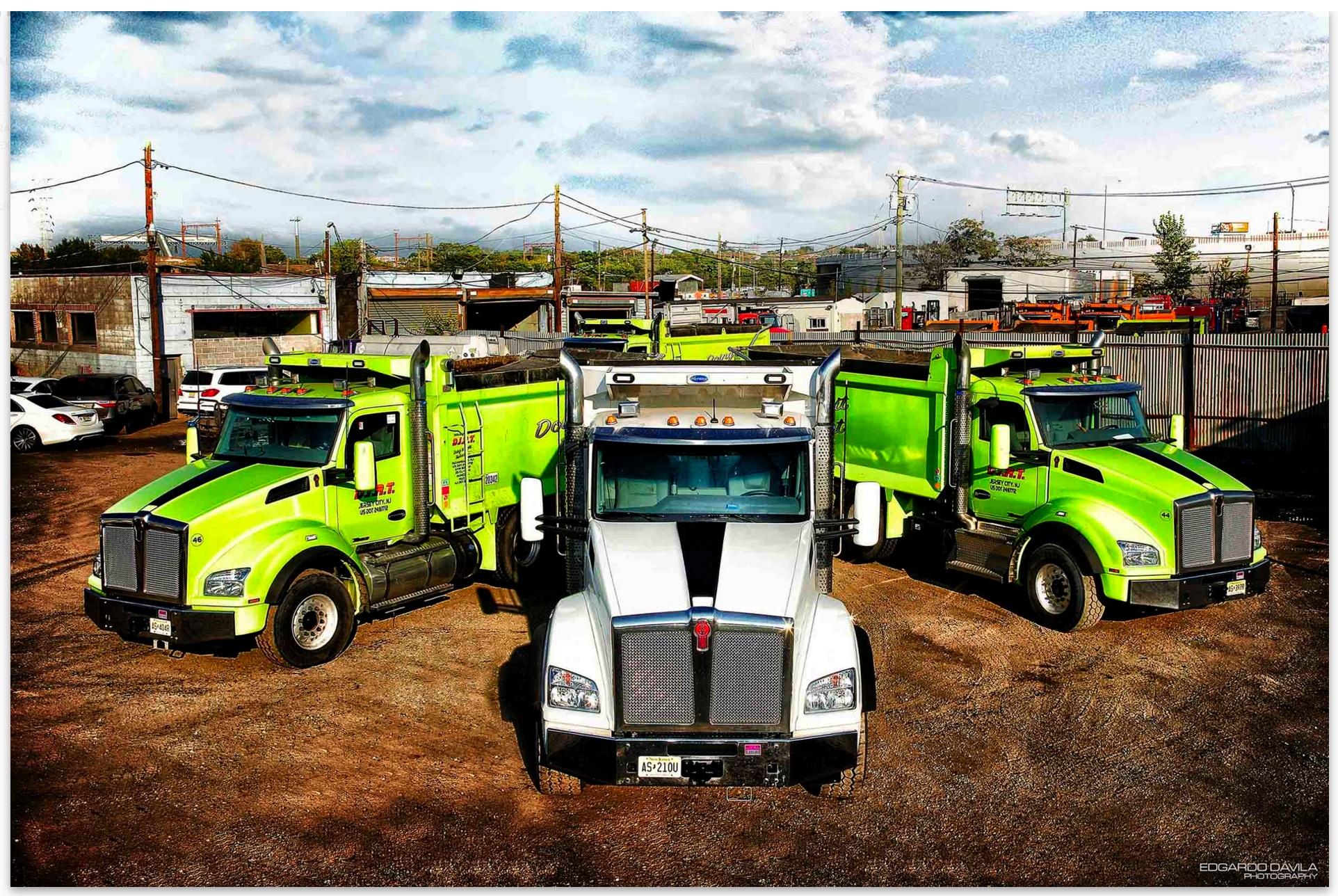 Truck 5.jpg
