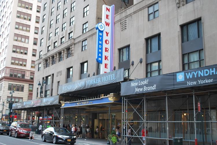 NEW YORKER HOTEL.jpg