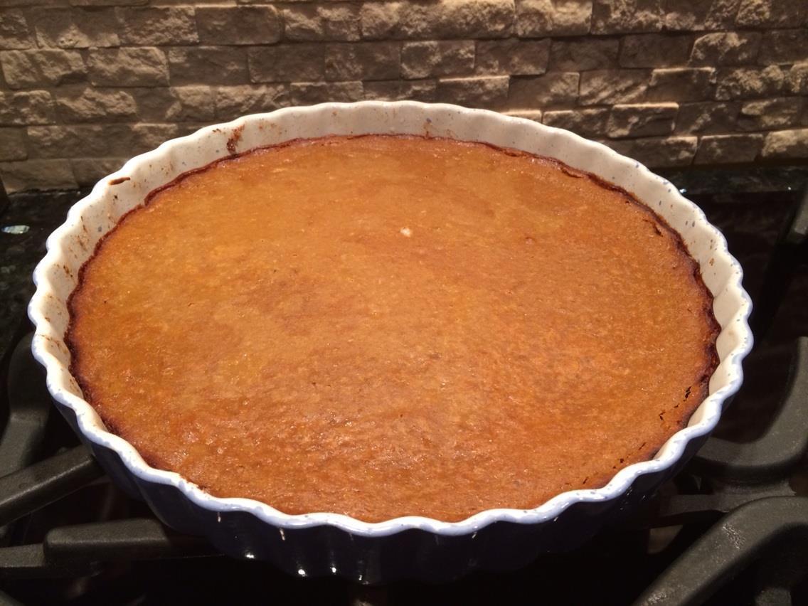 Paleo Pumpkin Pie.jpg