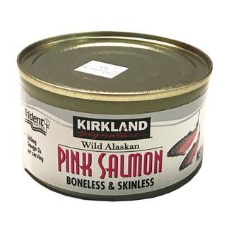 Kirkland Salmon.jpg