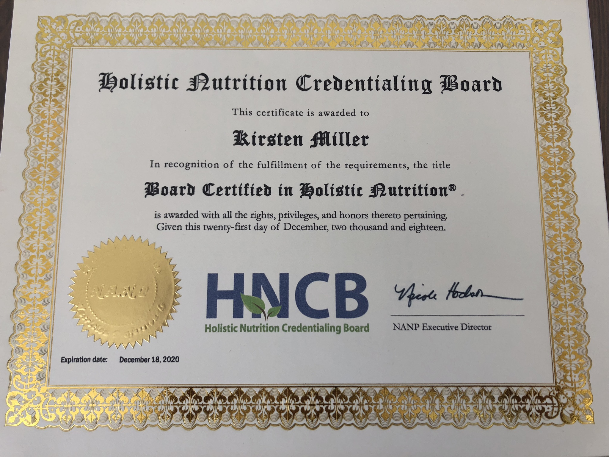 Board Certification.jpg