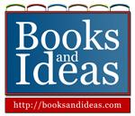 Books-150.jpg