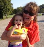 Shirley A. Smith Fulshear, Texas Currently enjoying being Nana to 3 grandchildren.