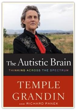 AutisticBrain.jpg