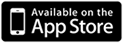 icon_app_store.png