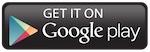 google-play-150.jpg