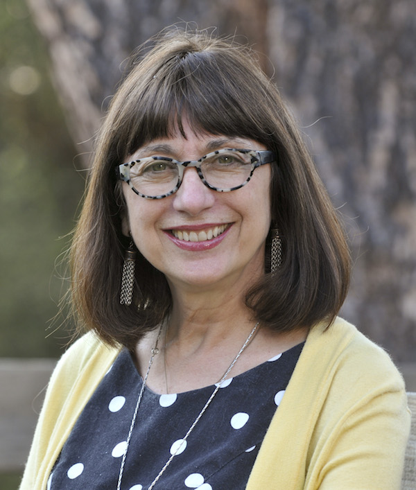 The Reading Brain with Maryanne Wolf (BS 145) — Brain