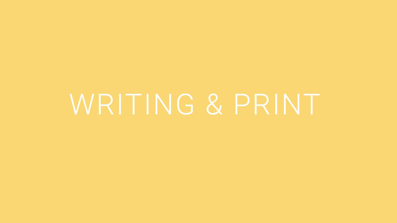 writing_print_110.jpg