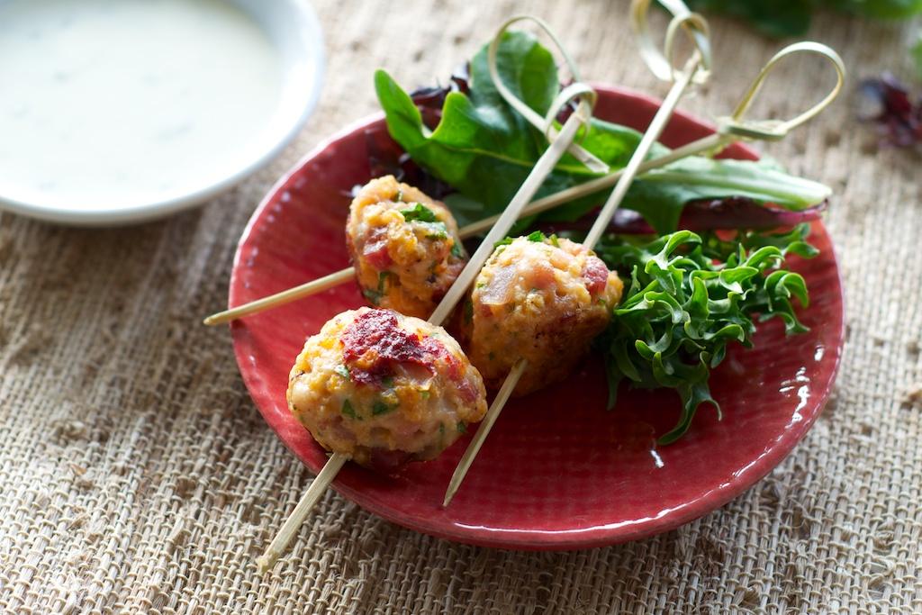 chicken_meatballs.jpg