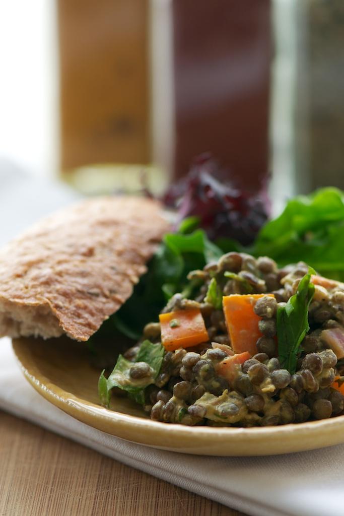 green_lentil_salad (1).jpg