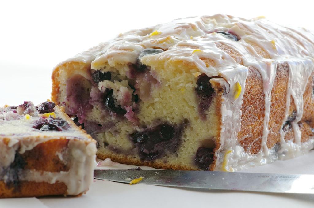 cake_sliced_h.jpg