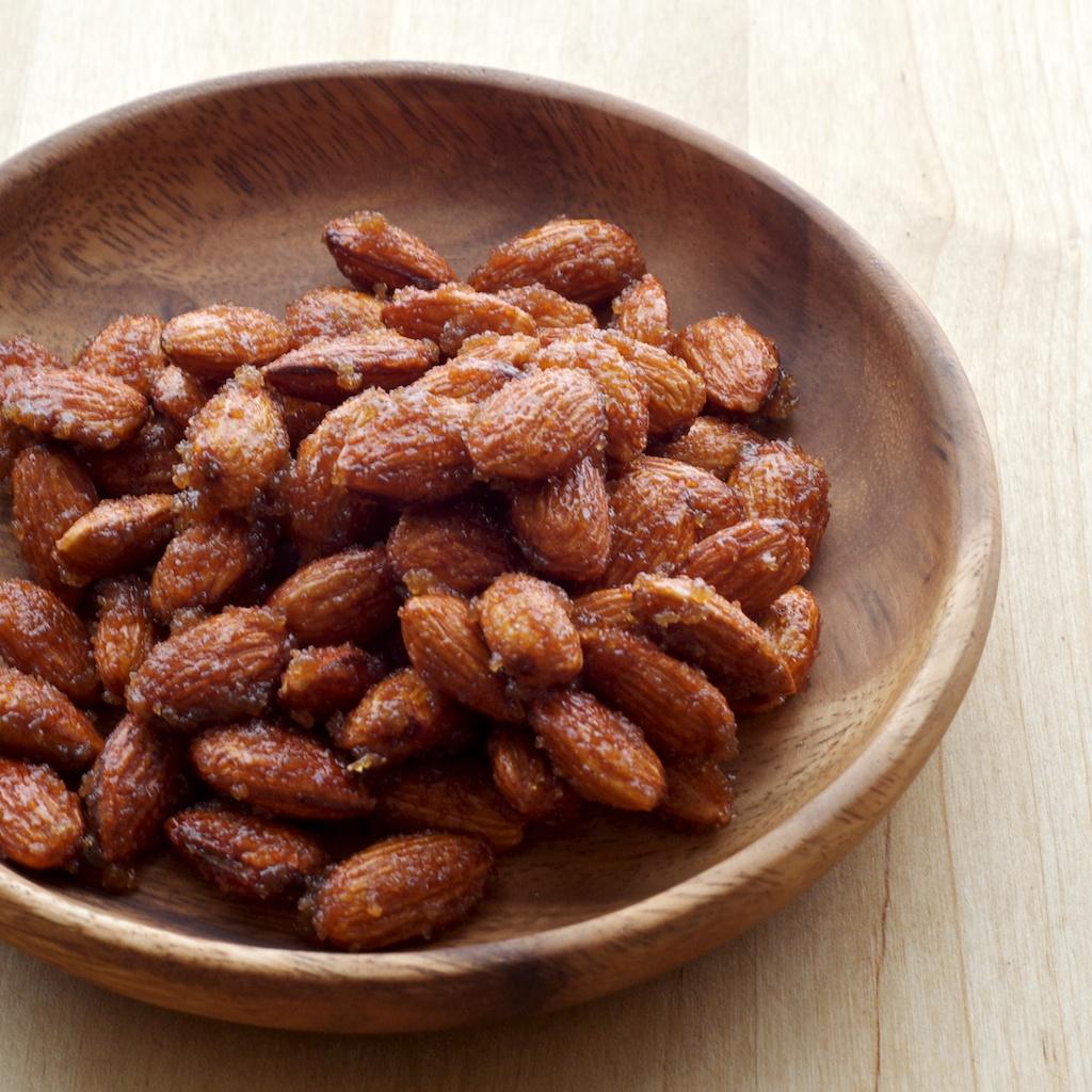 sweet_almonds_1.jpg
