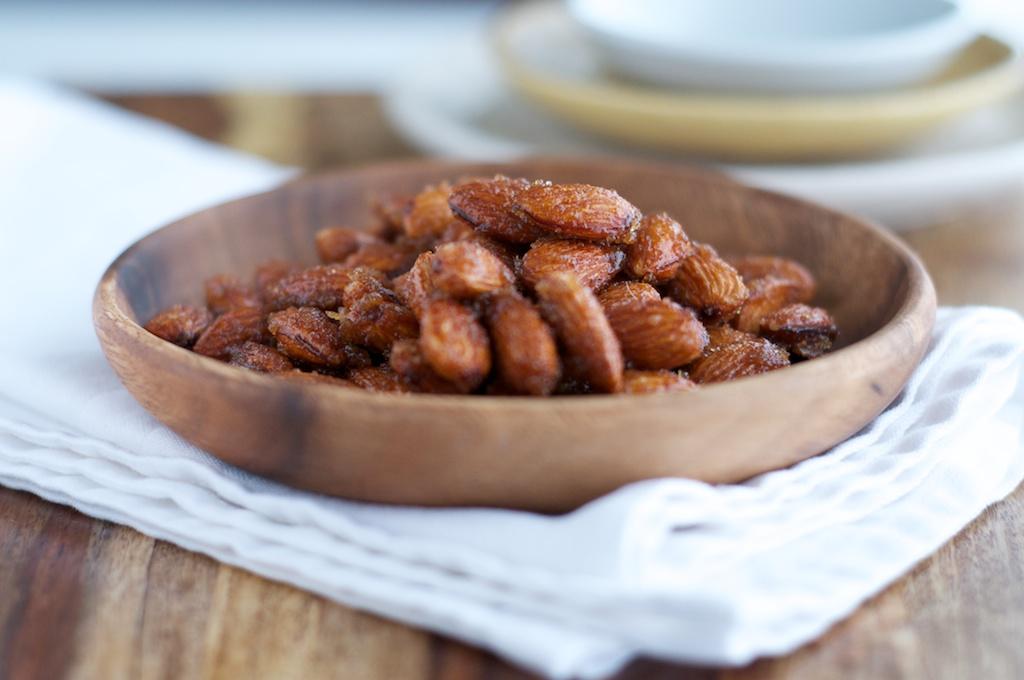 sweet_almonds_3.jpg