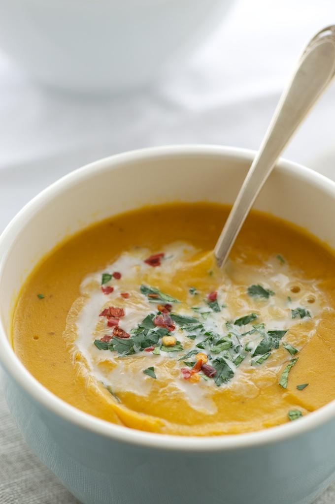 carrot_soup3.jpg