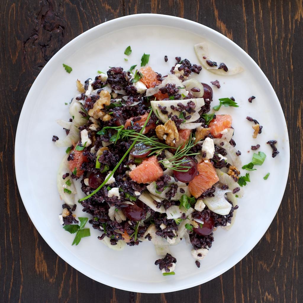 black_rice_salad1.jpg