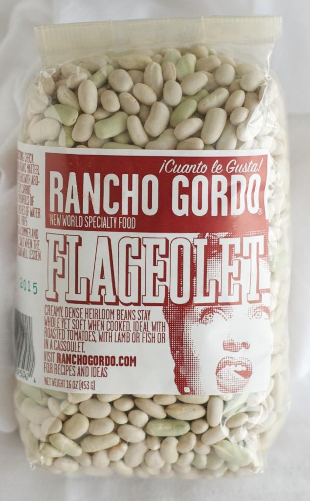 flageolet_beans.jpg
