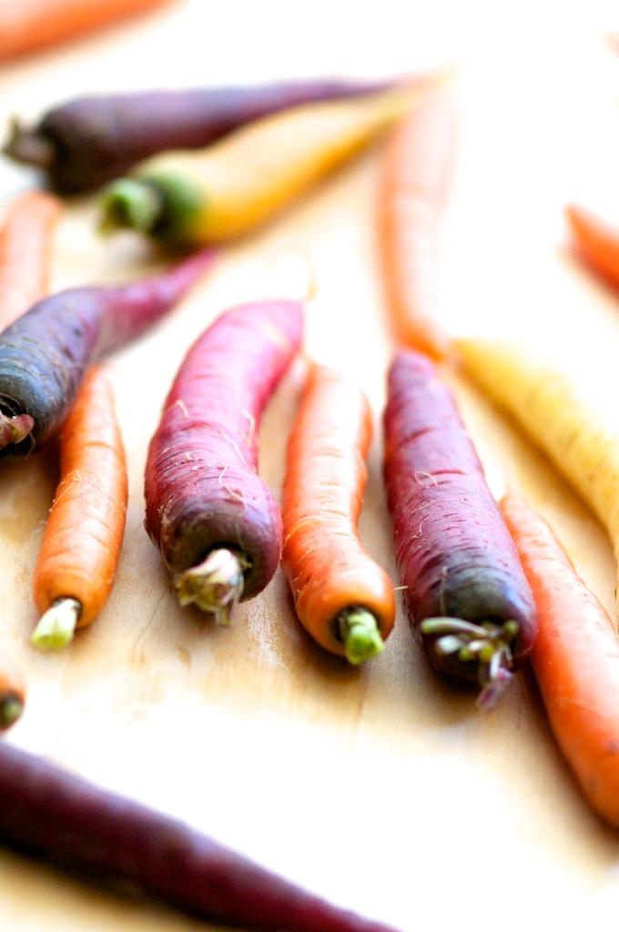 beef_carrot_stew2.jpg