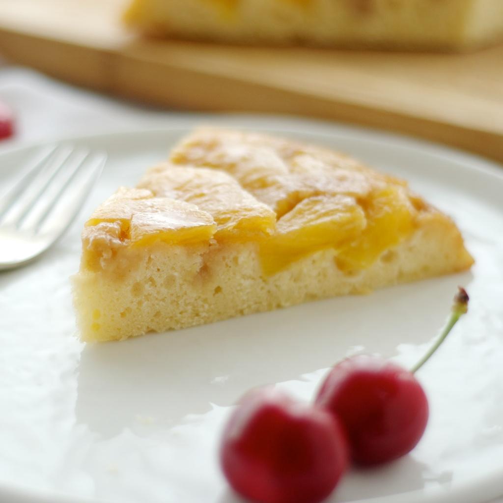 pineapple_upside_down_cake1.jpg