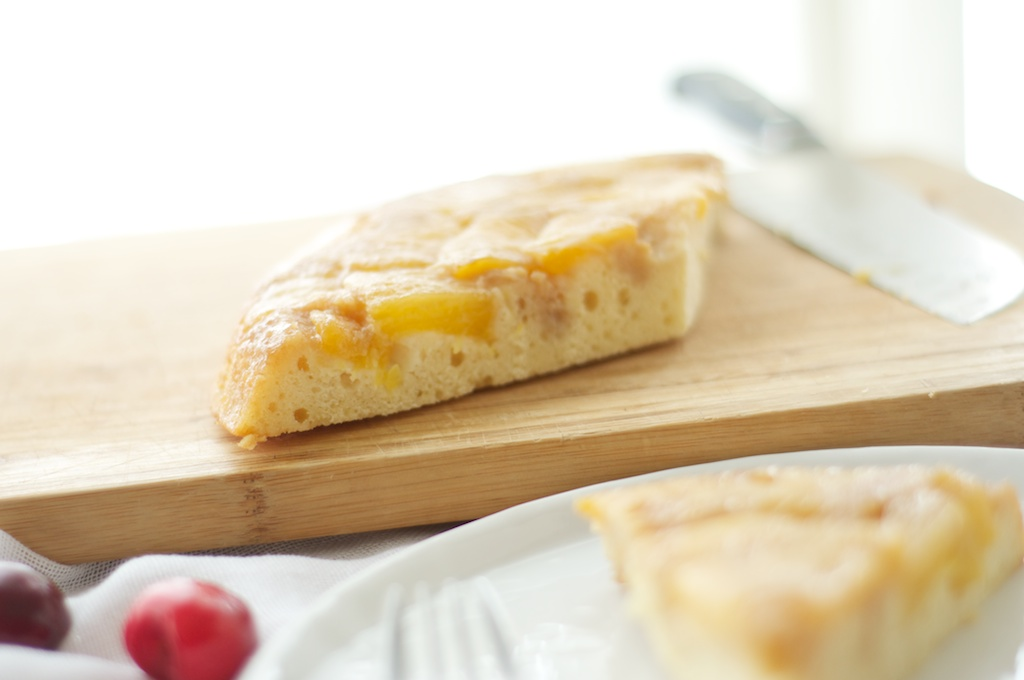 pineapple_upside_down_cake2.jpg