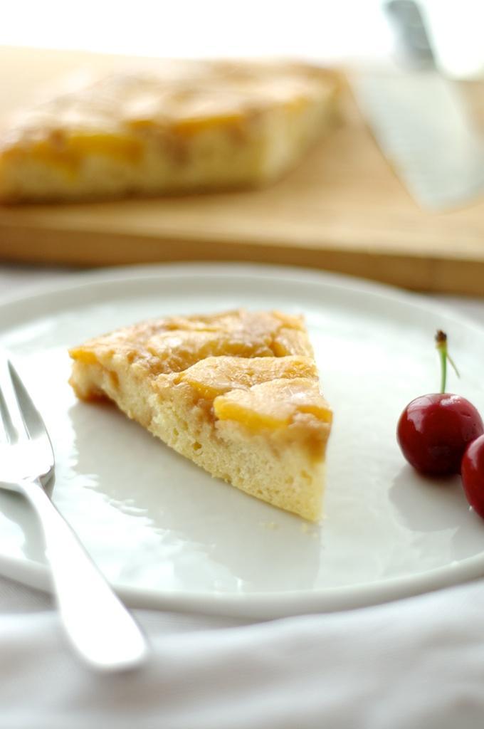 pineapple_upside_down_cake3.jpg