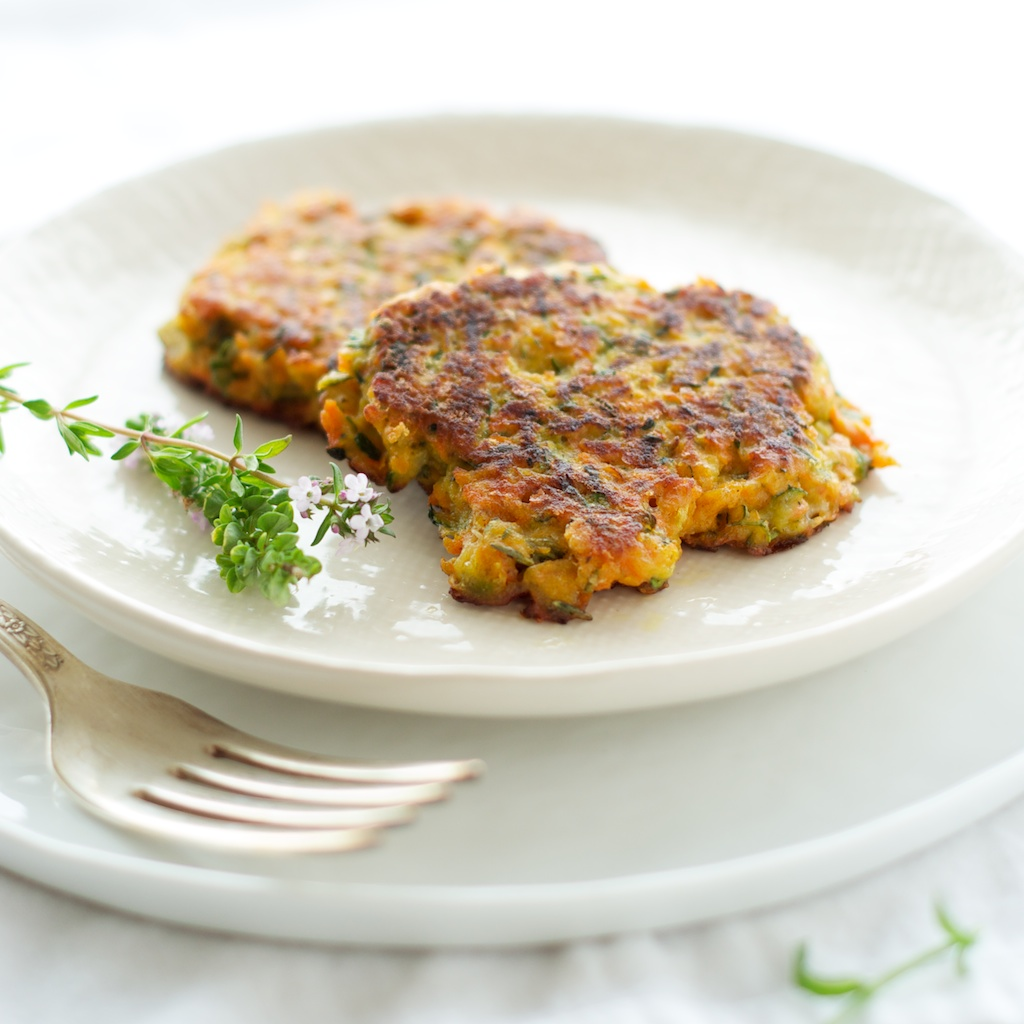 vegetable_galettes1.jpg