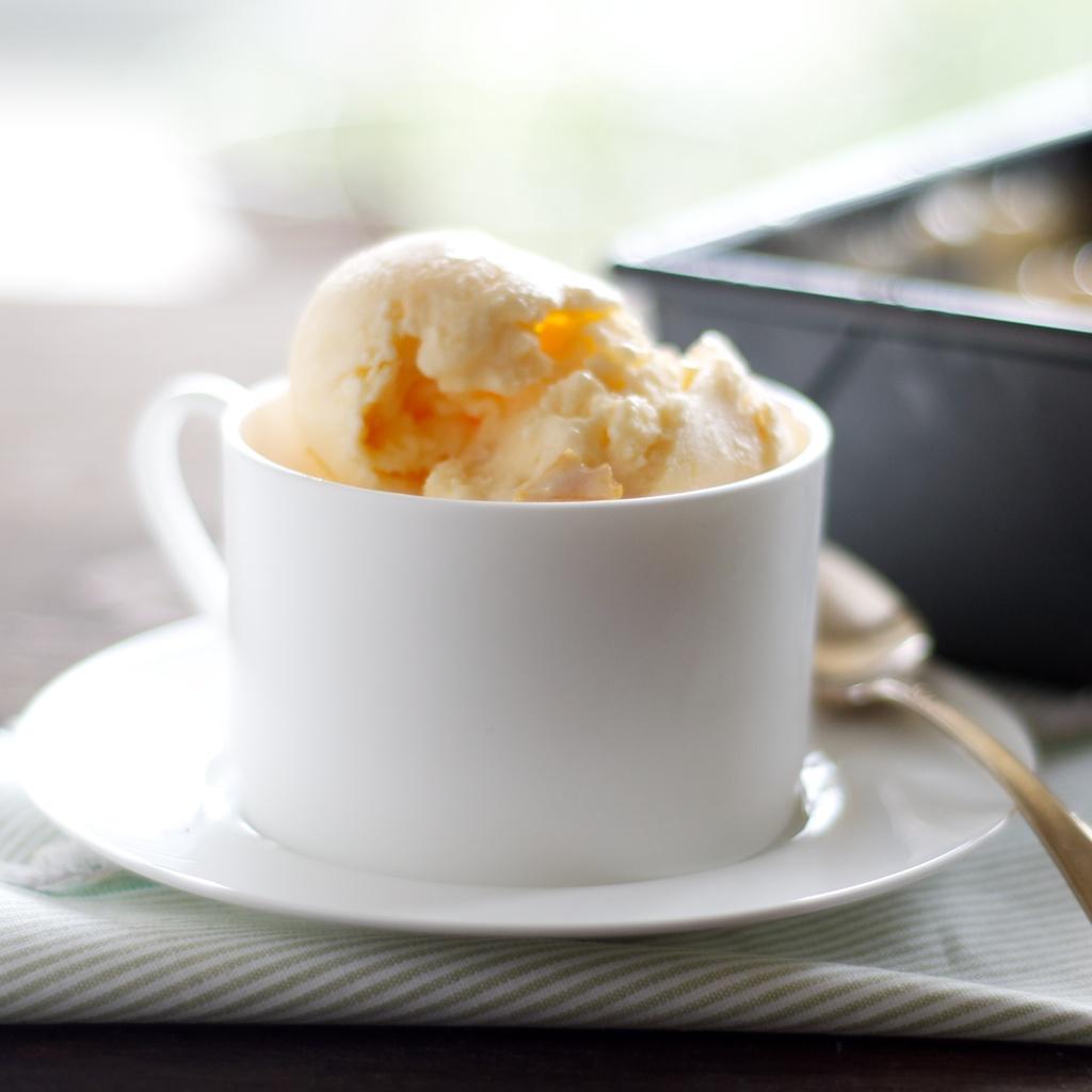 apricot_frozen_yogurt1.jpg