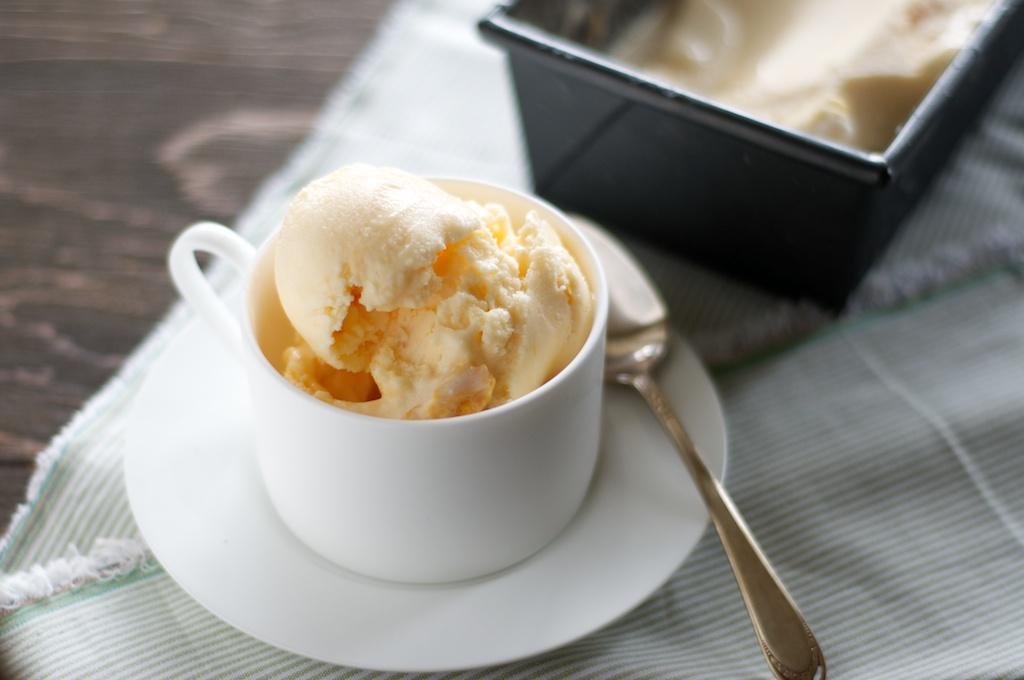 apricot_frozen_yogurt4.jpg