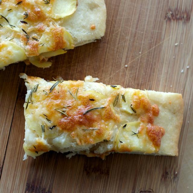potato_pizza.jpg