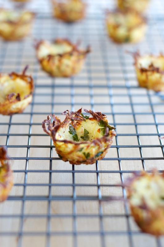 potato_nests_crab (1).jpg