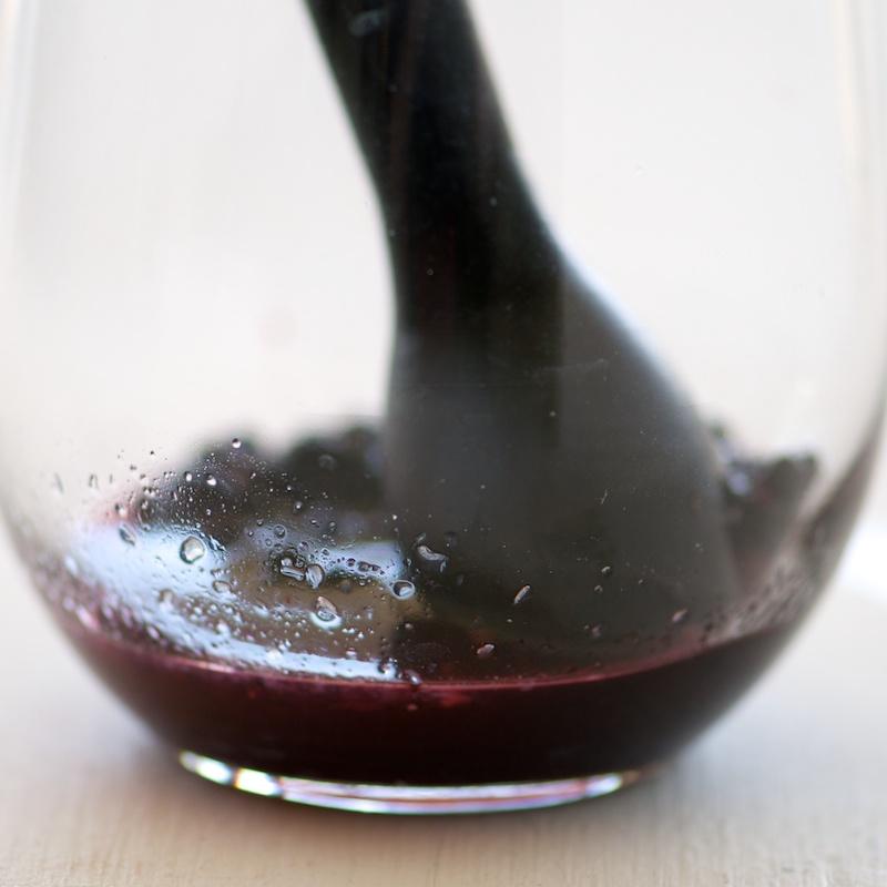blackberry_crush_cocktail.jpg