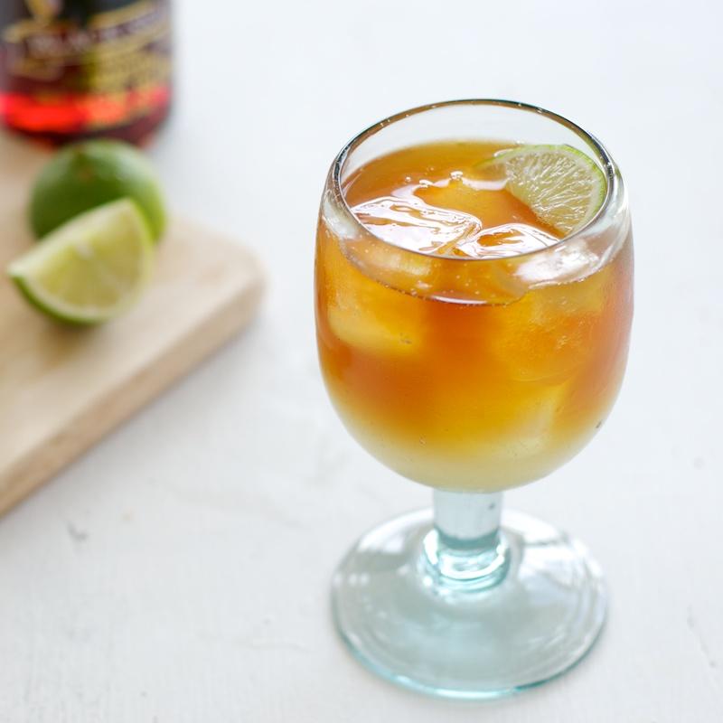 ginger_beer_dark_stormy_1 (1).jpg