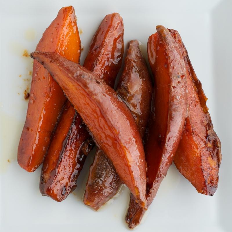 sweet_potato_cumin_maple (2).jpg