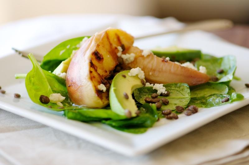 grilled_peach_salad_lentils (3).jpg