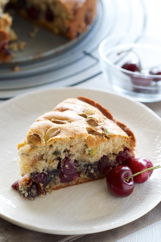 cherry_pistachio_cake (1).jpg
