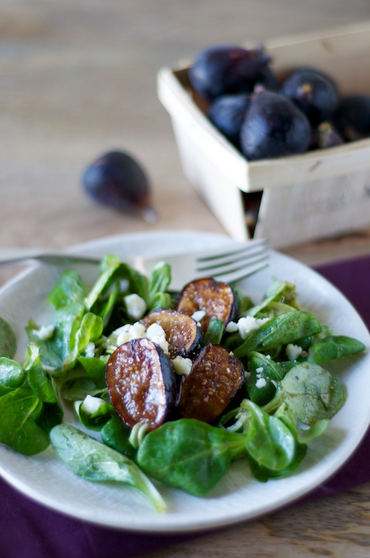 grilled_fig_salad.jpg