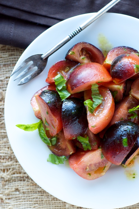 indigo_rose_tomato_salad.jpg