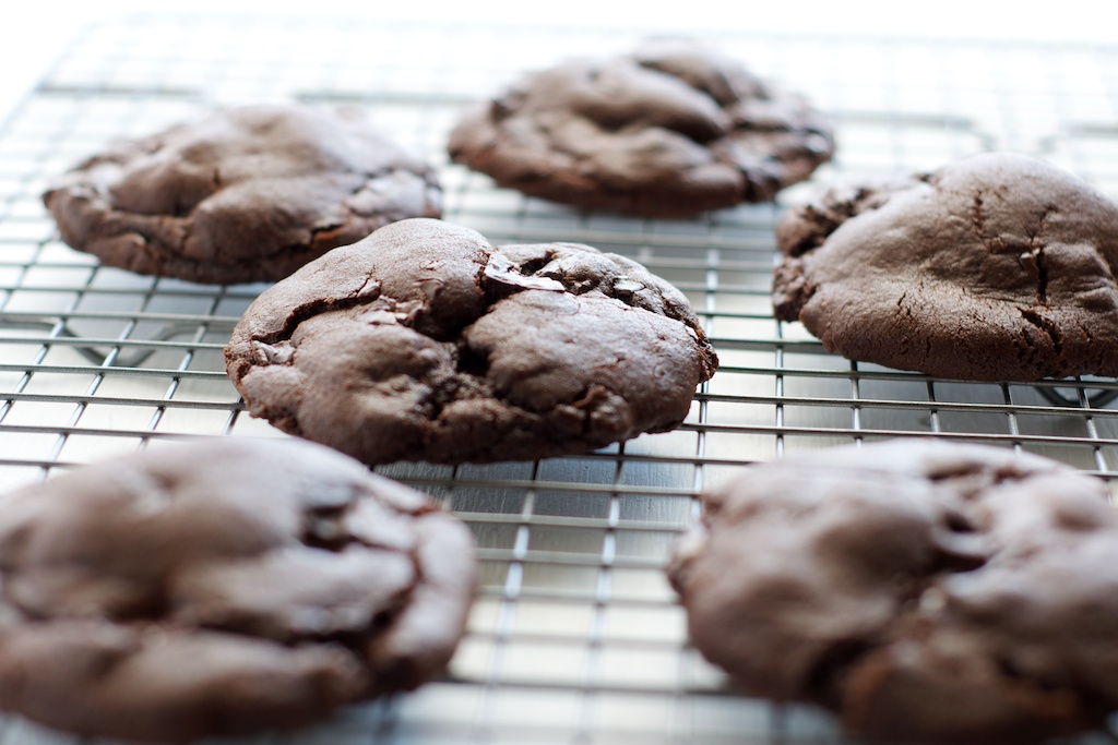 double_chocolate_cookie (1).jpg