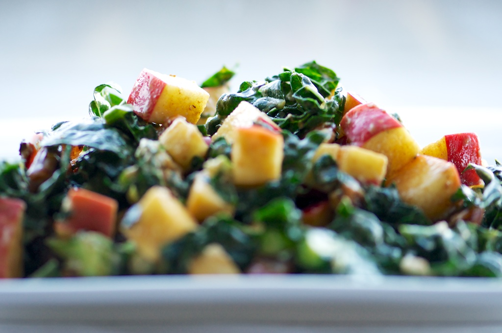 apple_kale_salad (4).jpg