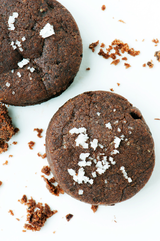 chocolate_espresso_cookie4.jpg