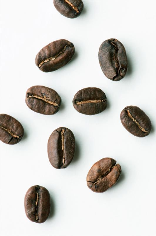 chocolate_espresso_cookie2.jpg