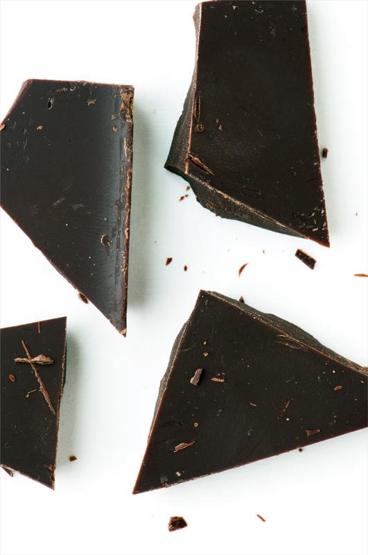 chocolate_espresso_cookie3.jpg