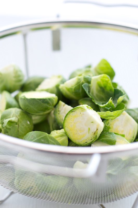 brussels_sprouts_pomegranate (3).jpg