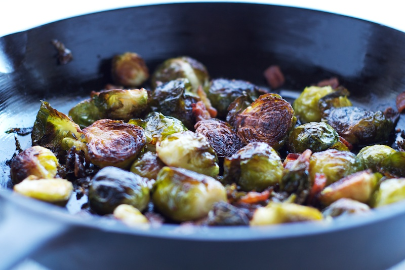 brussels_sprouts_pomegranate (5).jpg