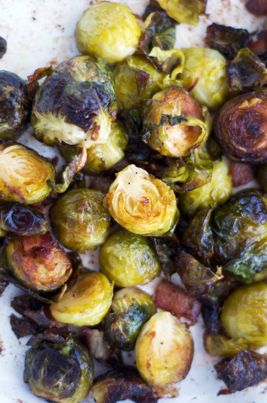 brussels_sprouts_pomegranate (6).jpg