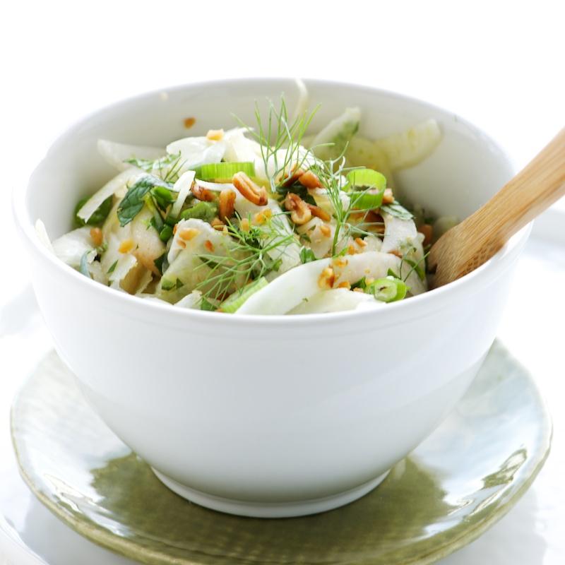 pear_fennel_colatura_salad.jpg