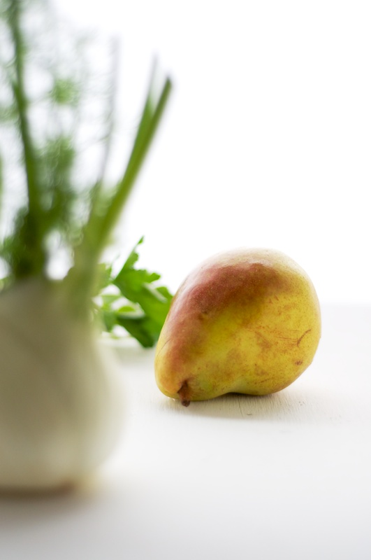 pear_fennel_colatura_salad (2).jpg