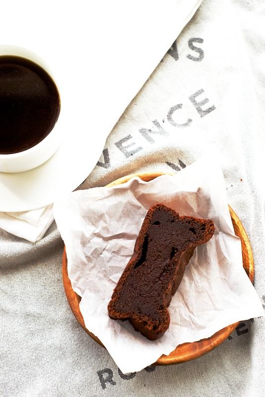 chocolate_cake (3).jpg