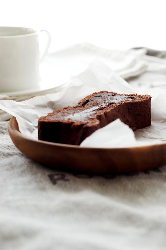 chocolate_cake (4).jpg