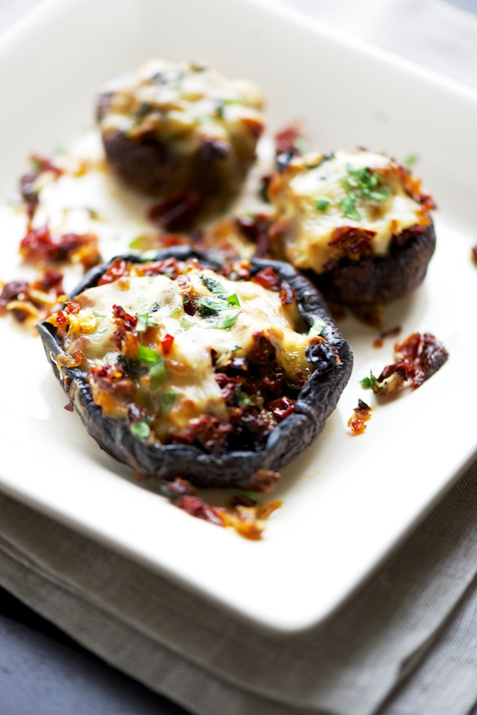 stuffed_mushrooms (7).jpg